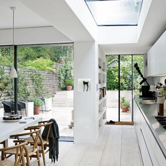 Excellent Open Plan Victorian House Photos - Plan 3D house - goles ...