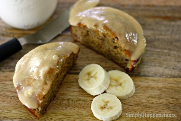 banana caramel breakfast bread2