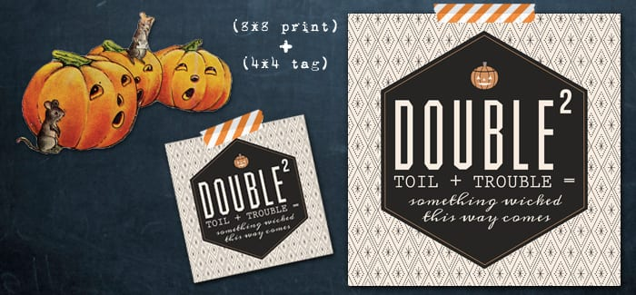 double-double-toil-and-trouble-free-printable