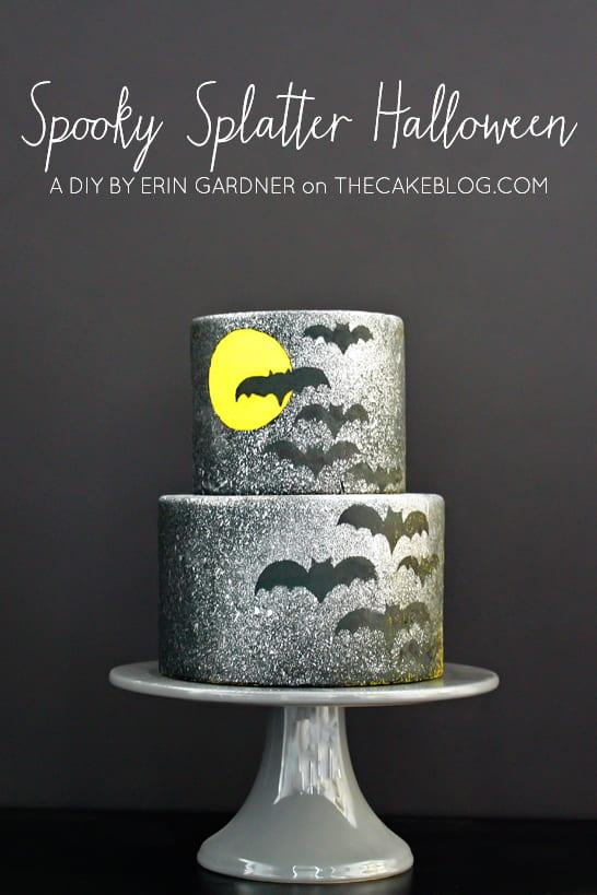 flying_bats_cake