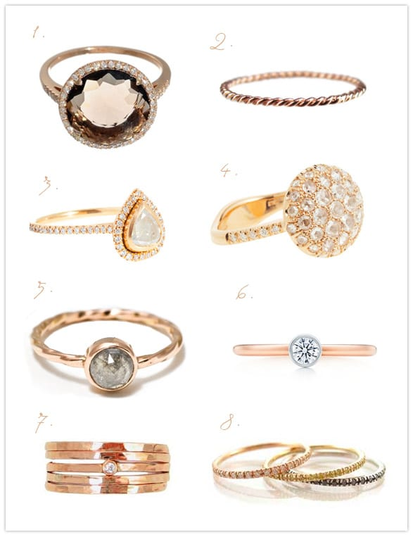 rose-gold-rings-1