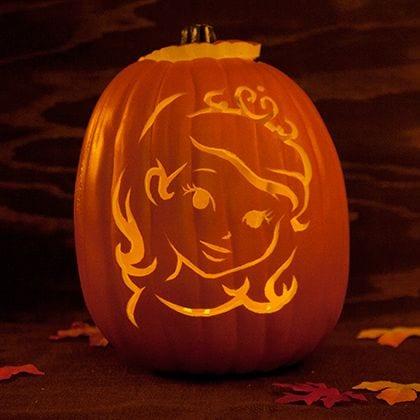 sofia-the-first-pumpkin-template-photo-420x420-IMG_0361