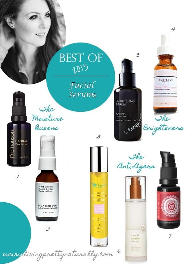NEW2-serums-lpn-best-of-2013