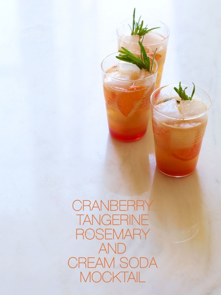 cranberry-tangerine-rosemary-cream-soda-mocktail-800x1065