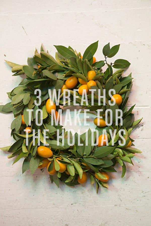 wreath_post_001