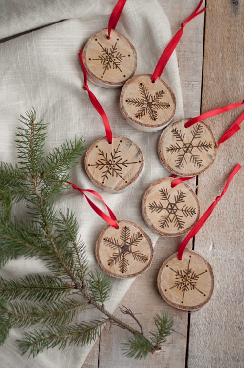 Etched-Birch-Ornaments-7