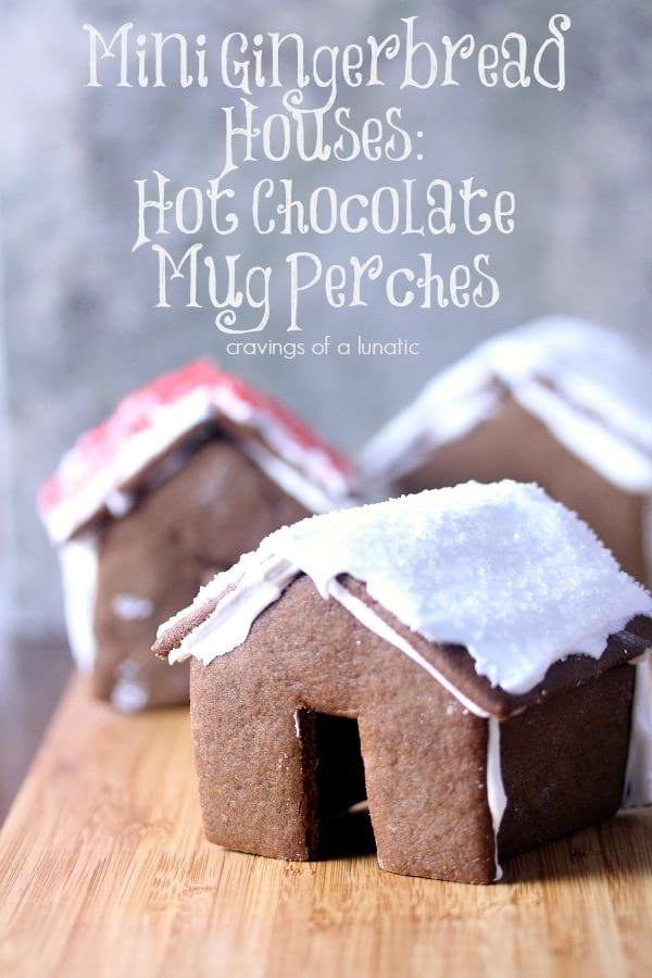 Mini-Gingerbread-House-Hot-Chocolate-Mug-Perches-1