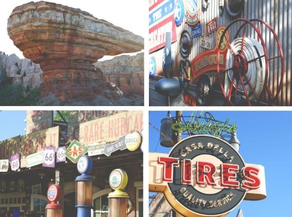 #Disneyland 11 (image via Simply Happenstance)