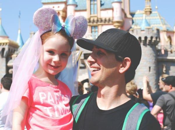 #Disneyland 2 (image via Simply Happenstance)