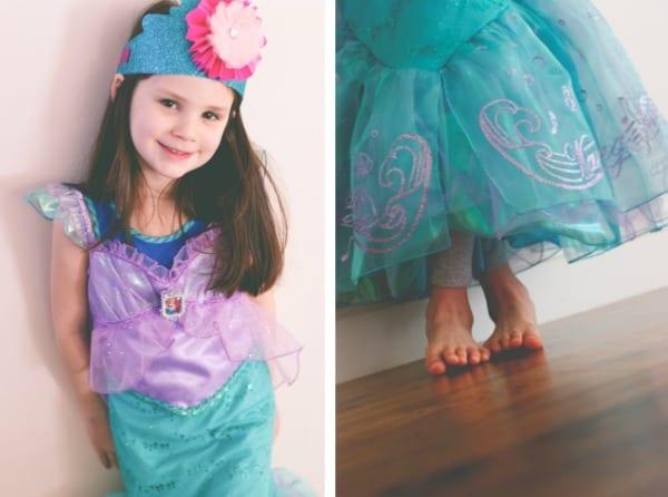 Mermaid Birthday (image via Simply Happenstance) 9