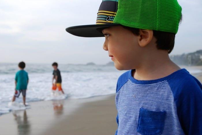 finn at the beach.jpg