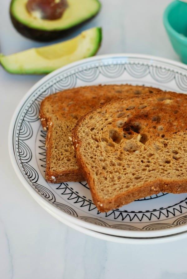 Recipe- Avocado Toast  simplyhappenstance.com-26