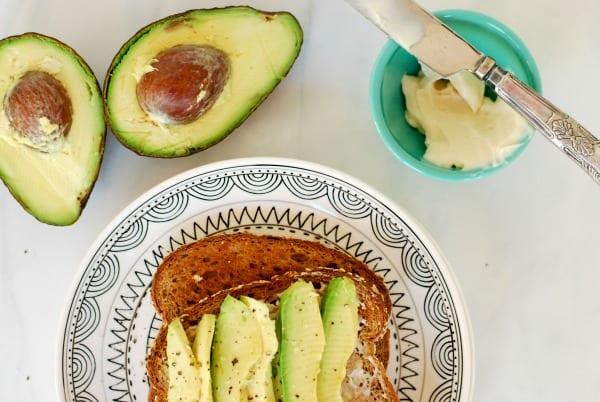 Recipe- Avocado Toast  simplyhappenstance.com-44