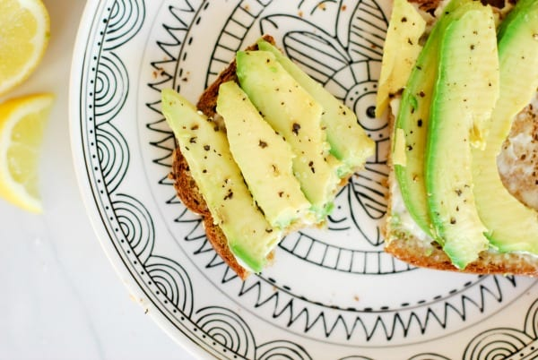 Recipe- Avocado Toast  simplyhappenstance.com-73