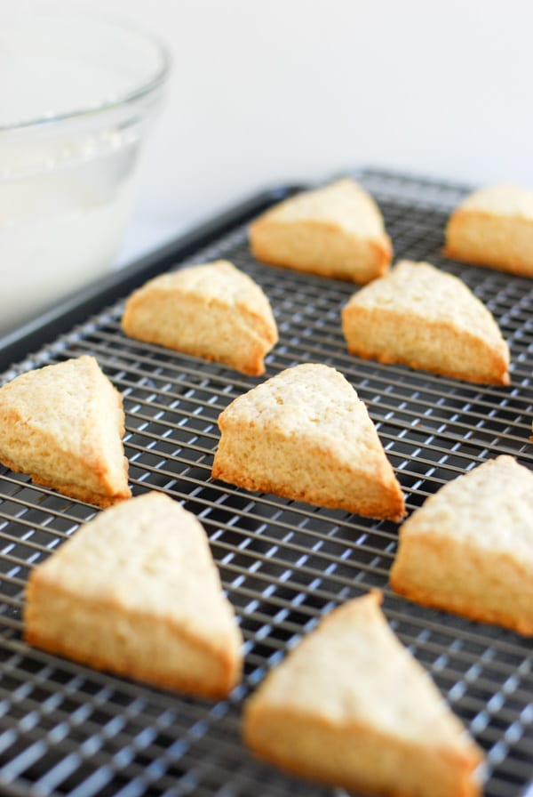 Vanilla Bean Scones {recipe on simplyhappenstance.com}-31
