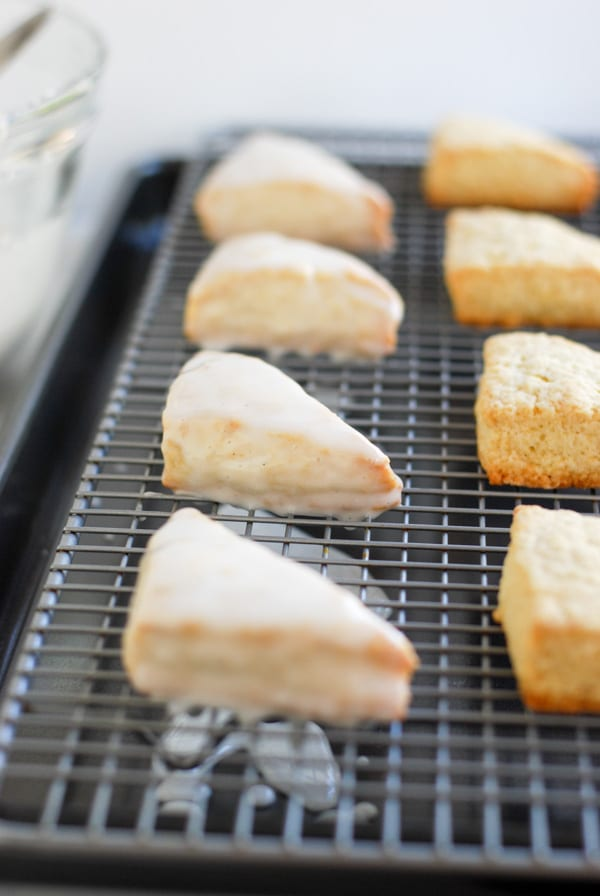 Vanilla Bean Scones {recipe on simplyhappenstance.com}-33