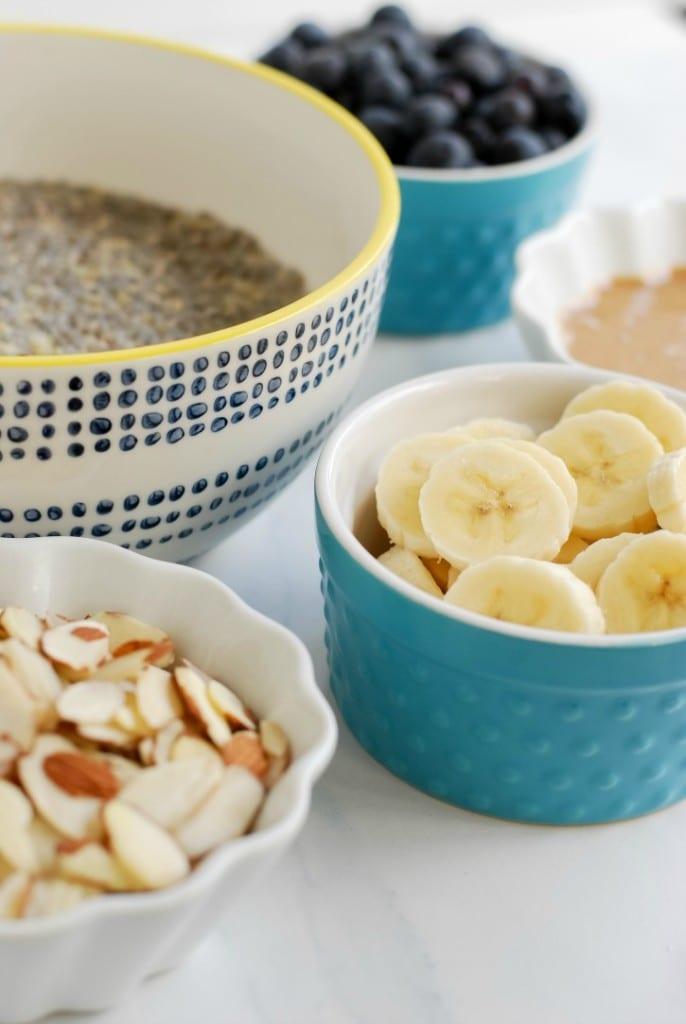 Breakfast Power Bowl  Simply Happenstance-81